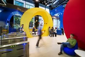 1 58 check google crazy offices