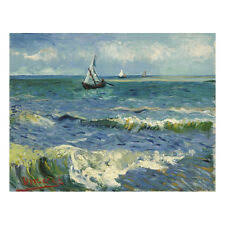 <b>Seascapes</b> Posters & <b>Prints</b> with Multiple <b>Picture</b> for sale | eBay