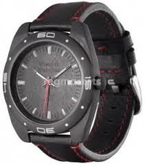 <b>Часы мужские AA</b> Wooden <b>Watches</b> в Иркутске (2000 товаров) 🥇