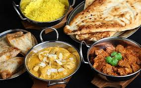 Fantastic Indian Dishes to Try