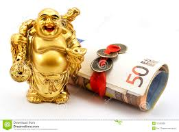 Image result for happy buddha