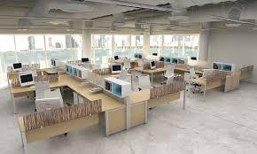 new office design ideas. office design ideas new