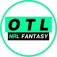 OTL: NRL Fantasy Podcast