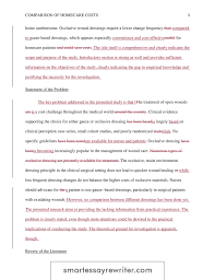an essay on medicine example editing com we it necessary to remind that our editing rates are extremely attractive they are calculated fairly and are aimed at students smart essay rewriter