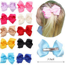 aomu japanese acetate and rectangular hairpin ladies solid color polka hair accessories
