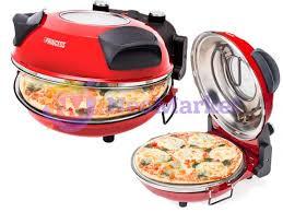 Купить <b>Электросковорода Пицца мейкер</b> Princess 115003 в ...