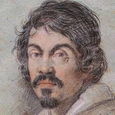 caravaggio and bernini lessons teach caravaggio painter biography com