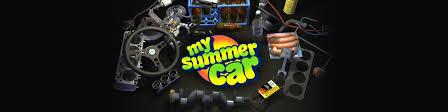 My Summer Car | ВКонтакте