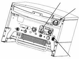 <b>Luna 3 котлы</b>-инструкция, 4 MB (.pdf)
