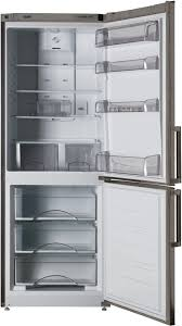 <b>Холодильник ATLANT ХМ 4521-080</b> ND купить в Минске с ...