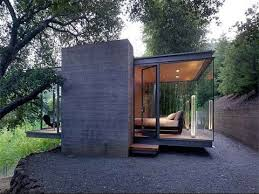 Steel framed House Design Inspiration   YouTubeSteel framed House Design Inspiration