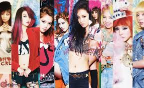 Why <b>I Love</b> And Hate <b>K-Pop</b> Music | 10 Magazine Korea