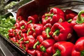 New Seasons Market Grocery Store Mercer Island, WA | New ...