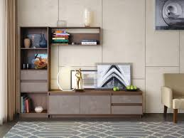 Набор мебели малых форм <b>Леон</b> | <b>mobi</b>