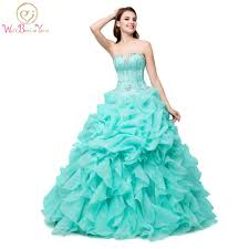 <b>100</b>% <b>Real Images</b> Quinceanera Dress for 15 years In Stock ...