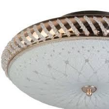 <b>Светильник</b> потолочный <b>Toplight Loreen TL1491Y</b>-<b>04GC</b> купить в ...