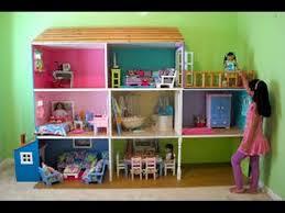 American Girl Doll Furniture   American Girl Doll Sets   YouTubeAmerican Girl Doll Furniture   American Girl Doll Sets