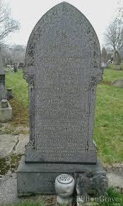 grave site of emma bradshaw singleton billiongraves headstone image of emma bradshaw singleton