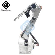 Best Offers for claw arduino ideas and get free shipping - a354