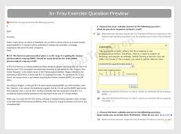 How to Prepare for Government Job Interview Questions MyEnglishTeacher eu
