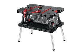 <b>Верстак складной Keter Folding</b> Work Table: продажа, цена в ...