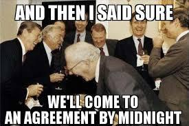 18 great shutdown memes found on reddit   Washington Examiner via Relatably.com
