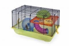 <b>Клетки для грызунов</b> – купить клетки для мелких грызунов и ...
