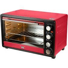 Купить Мини-<b>печь GFgril GFO-M31</b> Rotisserie Plus в каталоге ...