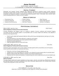 medical assistant resume summary riez sample resumes office     RecentResumes com administrative assistant sample resume