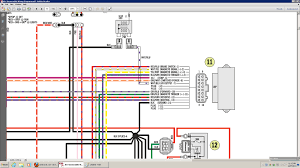 rc airplane servo wiring diagram wiring diagrams and schematics rc plane wiring diagram photo al wire images inspirations diy electronic sd controller homemade esc for rc