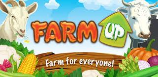 Jane's Farm: farming game - grow <b>fruit</b> & plants - Apps on Google Play