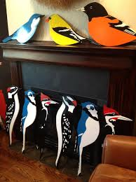 <b>Hand Painted Birds</b> by Pat Ivory - Home | Facebook