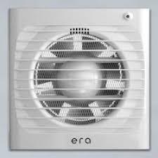 Отзывы о <b>Осевой вытяжной вентилятор Era</b>-4