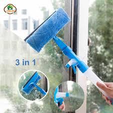 <b>MSJO Car Glass Cleaner</b> Auto Telescopic Window Cleaning ...