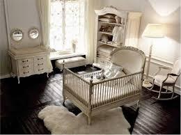 classic style baby girl nursery furniture baby girl nursery furniture