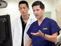 Jobs   UC Davis Apply for a Job at the UC Davis Health System
