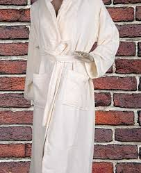 Купить длинные <b>халаты</b> недорого в Кемерово - <b>TOMDOM</b>.ru