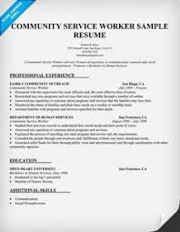 Resume writing tips in canada cover letter sample for legal job ... Canada writing company, toronto, ontario building a ineligible to write. Writing a winning cover letters that different.