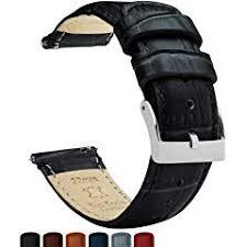 Amazon.com: <b>Watches</b> - <b>Women</b>: Clothing, Shoes & Jewelry: Wrist ...