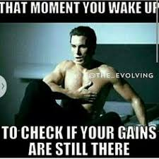 Gym Humor on Pinterest | Funny Humor Quotes, Gym Memes and Gym Humour via Relatably.com