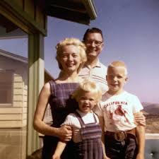 Nuclear family   Wikipedia