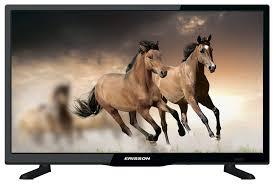 <b>Телевизоры ERISSON</b> - купить телевизор Эриксон, цены в ...