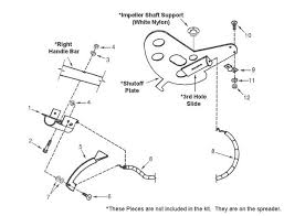 o ring diagram for a lesco model 6184on o image lesco sprayer diagram all about repair and wiring collections on o ring diagram for a lesco