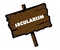 secularism and essay  secularism and essay