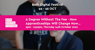 A Degree Without The <b>Fee - How</b> Apprenticeships Will Change How ...
