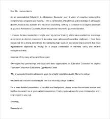 Sample Thank You Letter College Admissions Officer   Cover Letter     How to get Taller