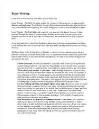 essay writing technique   antarctic glaciers essay writing techniques toefl   dilimport sa de cv