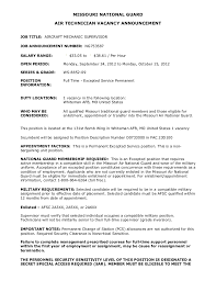 a and p mechanic resume   sales   mechanic   lewesmrsample resume  aircraft mechanic supervisor resume