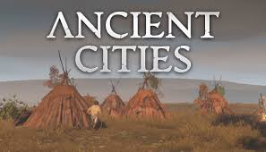<b>Ancient</b> Cities on Steam