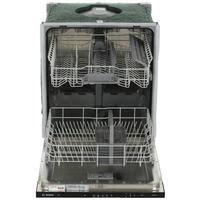 <b>Встраиваемые посудомоечные машины</b> - купить недорого в ...